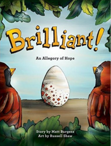 brilliant-adoption-book